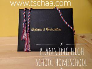 planninghighschool