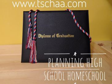 planninghighschool