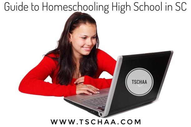 homeschoolinghighschool