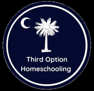 Third Option Homeschooling